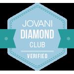 Diamond Club Retailer