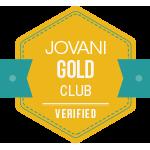 Gold Club Retailer