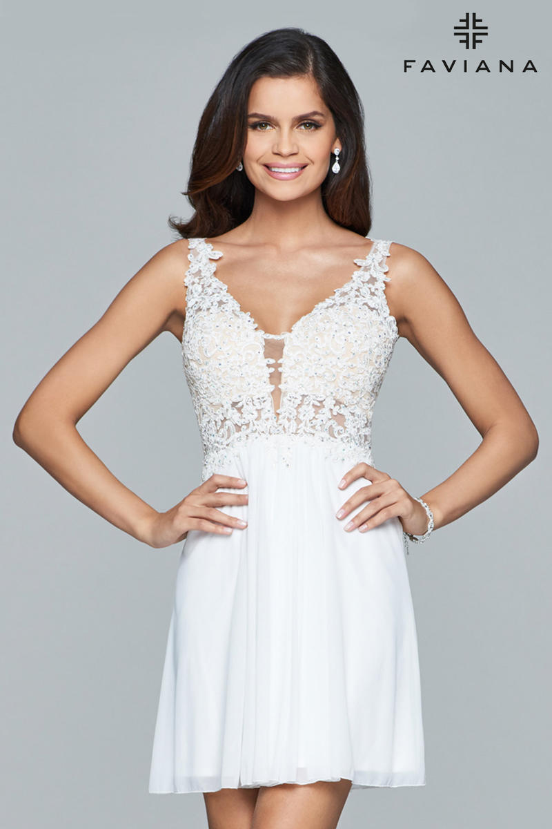 Awesome Prom Dresses In Idaho Falls Pattern - Wedding Dress Ideas ...