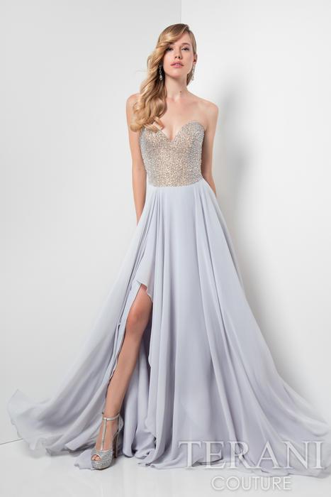 Terani Prom