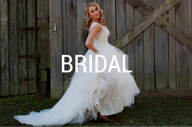 Glitz Bridal, Prom, Pageant and Formal Store - Nashville, TN!