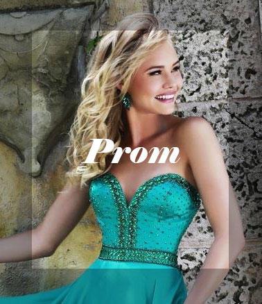 Cheap Prom Dresses In Goldsboro Nc - Prom Dresses Vicky