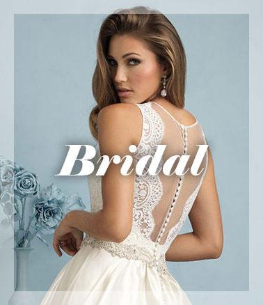ROBIN&-39-S Bridal Mart - St. Louis Dress Store - St. Louis Prom Shop