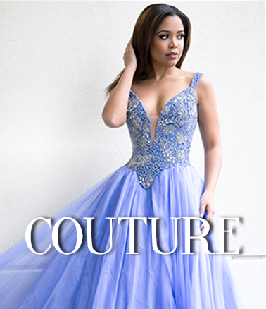 Evening dress rentals in south jersey