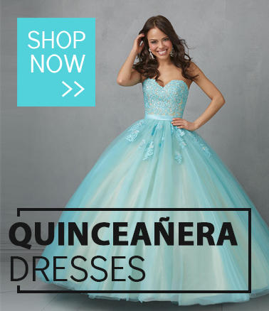 Unique lady prom dresses