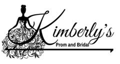 Kimberly S Prom And Bridal Boutique Tahlequah Oklahoma