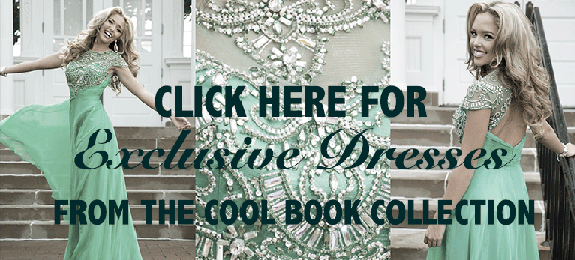 Operation prom dress sioux falls sd